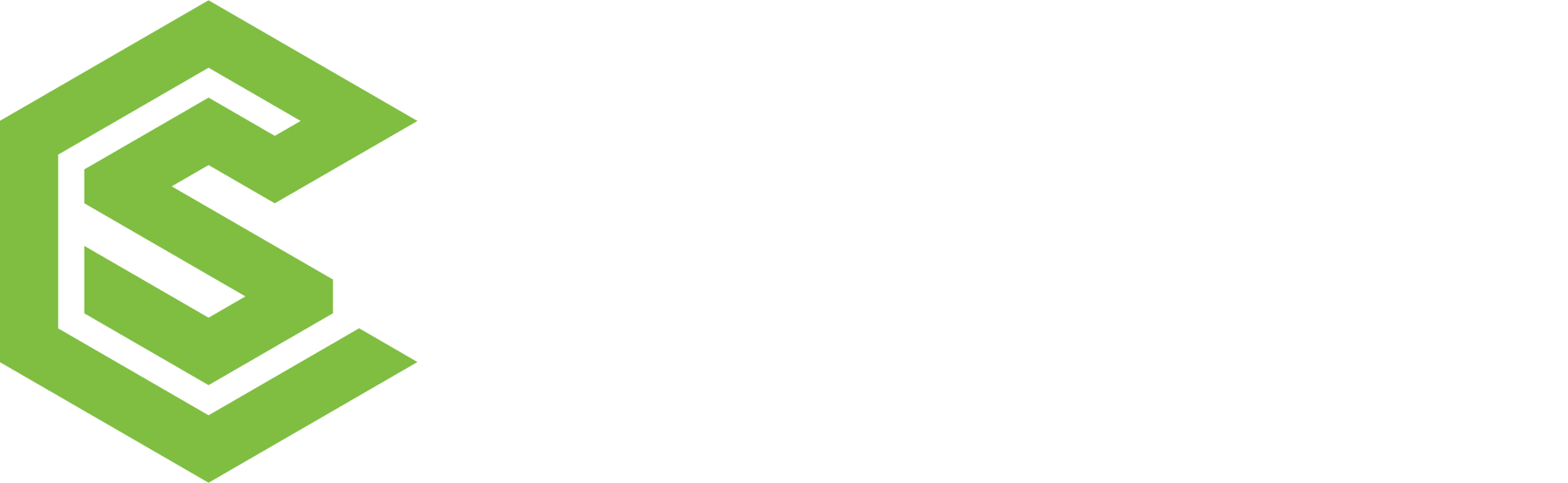 Concrete Source Logo